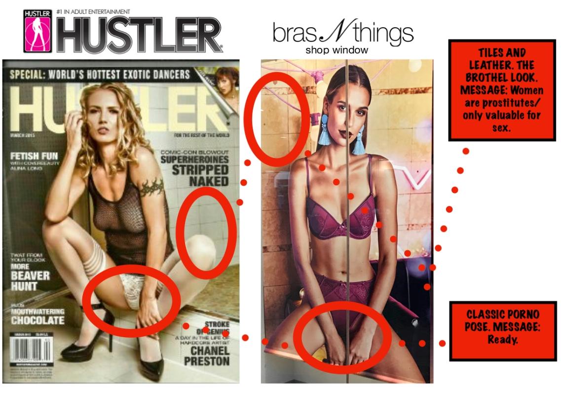 BNT is Hustler now? brothel.jpg