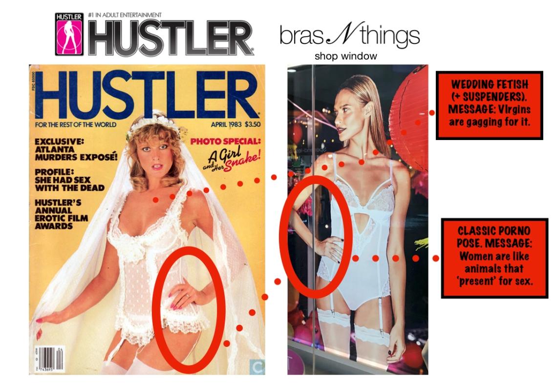 BNT is Hustler now? wedding.jpg