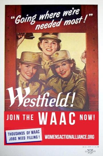 Going to Westfield!.jpg