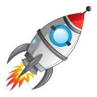 rocket-launch-cartoon-flame-coming-engine-35965689.jpg